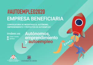 AutoEmpleo 2020